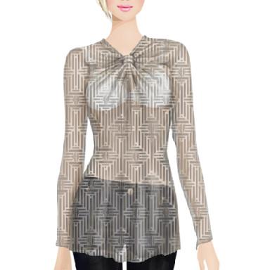 Fashion & Shopping